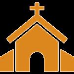 Projetos de Evangelização