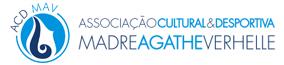 ACDMAV Fortaleza
