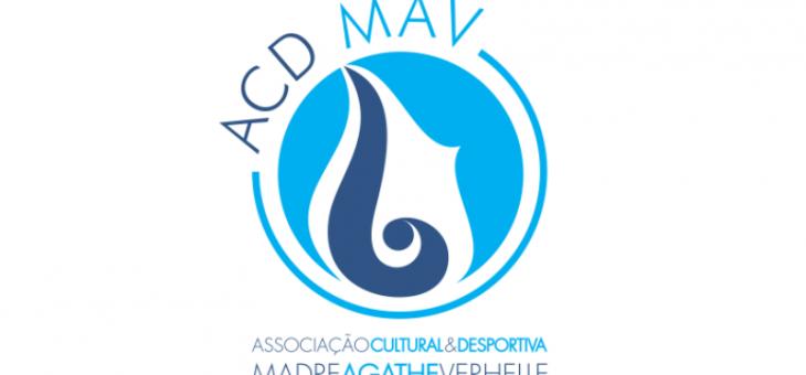 Comunicado ACDMAV